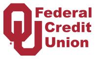 OU_CU_Logo
